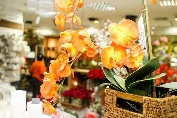 xmas decor sp abc lojas flor artificiais