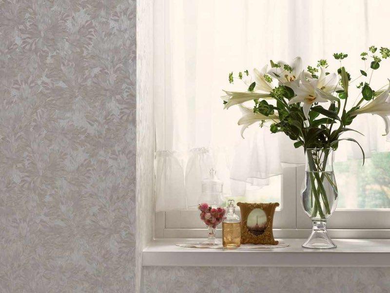flores artificiais para sua casa na xmas decor