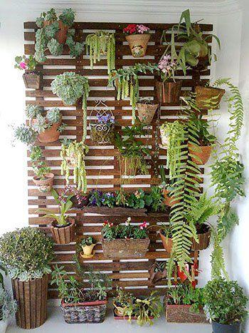 jardim-vertical-14